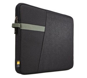 FUNDA P/ NOTEBOOK CASE LOGIC IBRS-115 BLACK