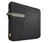 FUNDA P/ NOTEBOOK CASE LOGIC IBRS-115 BLACK
