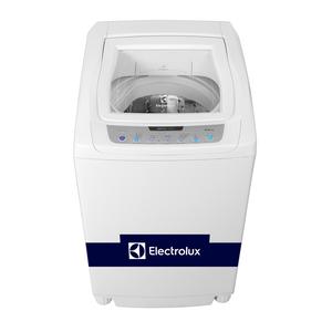 LAVARROPAS AUTOMATICO ELECTROLUX DIGITAL WASH BLANCO 6.5 BLANCO