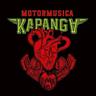 KAPANGA MOTORMUSICA