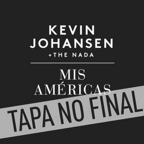 JOHANSEN KEVIN MIS AMERICAS