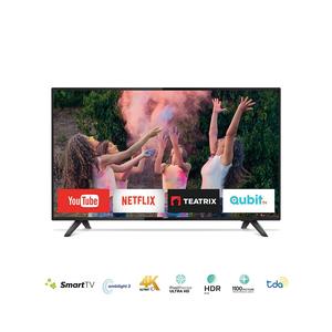 SMART TV PHILIPS 43 PULGADAS FHD 43PFG5813/77