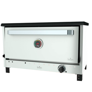 HORNO FORNAX HB6MAB GE