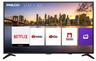 SMART TV PHILCO 50 PULGADAS 4K UHD PLD50US9A1