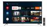 SMART TV RCA 55 PULGADAS 4K UHD X55ANDTV