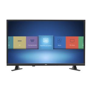 SMART TV BGH 32 HD B3219H5