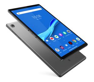 TABLET LENOVO TB-X606F 10.3' 32 GB GRIS