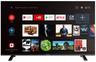 ANDROID TV NOBLEX 50 PULGADAS 4K UHD DM50X7500
