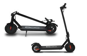 MONOPATIN ELECTRICO FIAT500 F10-K