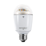 EXTENSOR DE WIFI SENGLED LAMPARA  LED