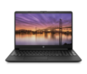 NOTEBOOK HP HP LAPTOP 15-DW2039LA INTEL CORE I7