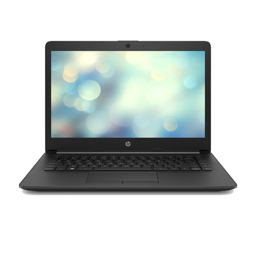 NOTEBOOK HP 14-CK2096LA INTEL CELERON