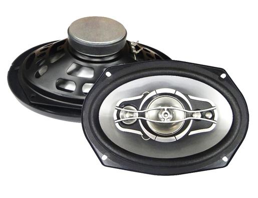 PARLANTE AUTOMOTOR NOBLEX PAN950
