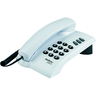 TELEFONO FIJO ALAMBRICO INTELBRAS PLENO
