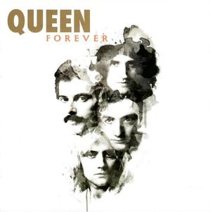 FOREVER (2CD) (F)