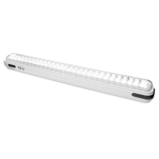 LUZ  DE EMERGENCIA TRV 56 LEDS