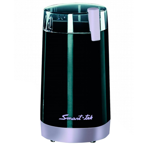 MOLINILLO DE CAFE SMART TEK MC230