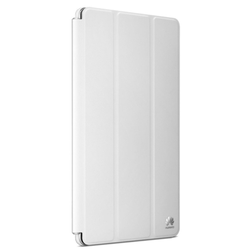 "FUNDA P/TABLET T1 7"" COVER"