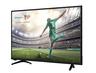 SMART TV HISENSE 43 PULGADAS  H4318FH5