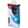 CABLE HDMI CC 3115