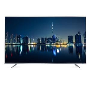 SMART TV TCL 65 PULGADAS HD L65P6