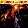 SANDRA EN SHAMS ( VIVO )
