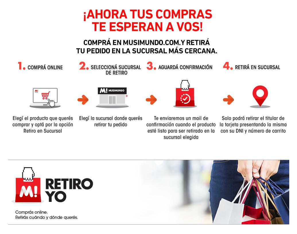 musimundo_retiroyo(1).jpg