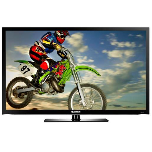 """LED TV 24"""" TKLE2415D"""