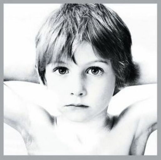 BOY - DOUBLE CD RE-MASTERED AU