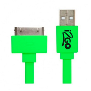 CABLE USB APPLE I2GCBL074GN