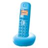 TELEFONO FIJO INALAMBRICO PANASONIC KX-TGB210