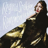 REMEMBER US TO LIFE - DELUXE