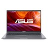NOTEBOOK ASUS M509DA-BR578T AMD R3