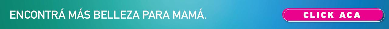 5_ BANNERS-PROD-MAMA_CUIDADO.jpg