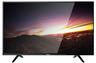 LED NOBLEX 32 HD DE32X4001X HD
