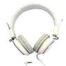 AURICULAR C/MICROFONO TAGWOOD IPH014W
