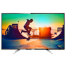 SMART TV PHILIPS 55 ULTRA HD 55PUG6212/77