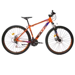 BICICLETA EXER MTB 10 PRO 15103