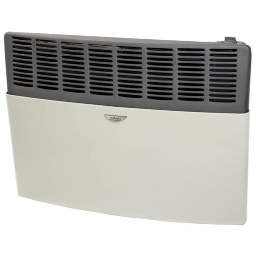 calefactor tiro balanceado eskabe tb 5.0 g15