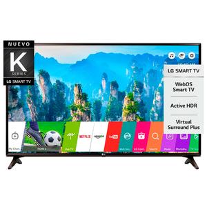"SMART TV LG 49 FHD 49"" 49LK5700 FULL HD"