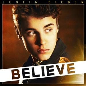 BELIEVE (CD+DVD - DELUXE)