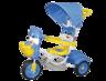 Triciclo Gato RT9012