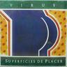 SUPERFICIES DE PLACER