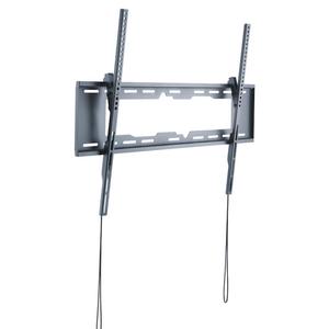 SOPORTE LCD/LED HÖWONDER HW90F
