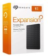 DISCO EXTERNO EXPANSION 1TB