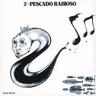 PESCADO 2 (2LP)