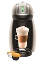 CAFETERA EXPRESS PV160T58