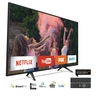 SMART TV PHILIPS 49 PULGADAS FULL HD 49PFG5102/77