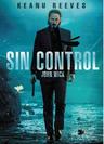 SIN CONTROL JOHN WICK