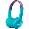AURICULARES BLUETOOTH P/NIÑOS SHK4000PP/00